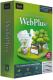 WebPlus X5 Russian (Serif)