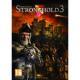 1С-СофтКлаб Stronghold 3