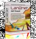 Lan2net Firewall 3.0 (Lan2net)