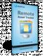Softinventive Lab Inc. Remote Asset Tracker