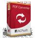 ACPsoft PDF Converter 1.0 (ACPsoft)