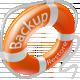 APBackUp 3.9 (AVPSoft)