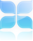 MailBee.NET Objects 11.0 (AfterLogic Corp.)