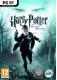 Electronic Arts Гарри Поттер и Дары смерти - Часть первая (ключ на e-mail)