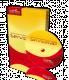 ServiceMP 3.330 (Shark-Media)