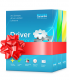 Carambis Driver Updater + Carambis Software Updater Pro + Carambis Registry Cleaner