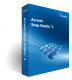 Acronis Snap Deploy 5 for Server Продление технической поддержки (Acronis)