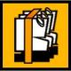 «RI-GROSS» - Пакет по управлению работой оптом, «под заказ» и в розницу со склада 2010.3.7 (Сычев и К)