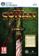 Funcom Age of Conan - 30 дней Премиум подписки (ключ на e-mail)