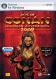 Age of Conan: Ключ активации Премиум подписки (ключ на e-mail)