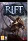 Trion Worlds, Inc. RIFT: Planes of Telara. Коллекционное издание (ключ на e-mail)