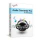 Xilisoft Audio Converter Pro for Mac (Xilisoft Corporation)