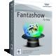 Fantashow for Mac - (Wondershare Software UG & Co. KG)