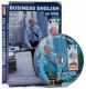 Business English on VOA. ����������� ������ ��� ���������� ��������� � �������������� �������� ���������� (��������� �����������)