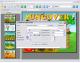 Altarsoft PDF Reader