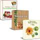 Пакет программ «Для дачников» - (Target-Multimedia)