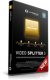 SolveigMM Video Splitter 6 Home Edition (Solveig Multimedia)