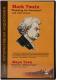 Марк Твен «Выборы губернатора» и другие рассказы. Электронная версия для скачивания. V2.0 «Базовая» с дополнительной запасной активацией