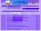 Megainformatic CMS Express