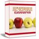 Лечебная кулинария. Электронная энциклопедия 1.8 (Target-Multimedia)