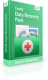 Comfy Data Recovery Pack Лицензия для офиса (Comfy Software)