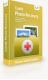 Comfy Photo Recovery Лицензия для офиса (Comfy Software)