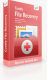 Comfy File Recovery Лицензия для офиса (Comfy Software)
