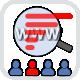 AtlasMonitor for Microsoft Forefront TMG