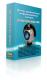 External sensor motion (Внешний датчик движения) 3000 (Видеоин)