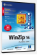 Corel Corporation WinZip 16 Multilanguage (электронная версия)