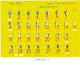 Конвертер дат для для солнечного и лунного календарей (от -4694 СЕ до +8265 СЕ) gwpmc3.6 (Михаил Петин)