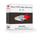 Easy NTFS Data Recovery 3.0 (Мансофт)