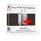 Easy NTFS File Undelete 3.0 (�������)