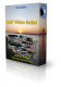 AAP VideoIndex 1.0 (AAP Software)