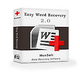 Easy Word Recovery 2.0 (Мансофт)