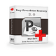 Easy PowerPoint Recovery 2.0 (Мансофт)