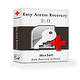Easy Access Recovery 2.0 (Мансофт)