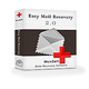 Easy Mail Recovery 2.0 (�������)