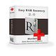 Easy RAR Recovery 2.0 (Мансофт)