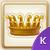 Именем Короля 2. Коллекционное издание - (НевоСофт)