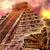 Величайшие сооружения: маджонг - (НевоСофт)