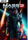 Electronic Arts Mass Effect 3 Digital Deluxe Edition (ключ на e-mail)
