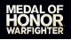 Electronic Arts Medal of Honor Warfighter Limited Edition (ключ на e-mail)