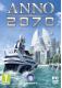 Ubisoft Entertainment Anno 2070 Deluxe Edition (ключ на e-mail)