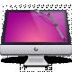 CleanMyMac 3 - (MacPaw)