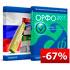 ОРФО 2011 для Mac+словник русского языка