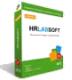 HRLABSOFT Комплекс психологических методик для HR-менеджера (КПМ)