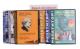 Пакет «Английский язык для совершенствующихся». Эл. версии с запасными активациями и бонусными аудиокурсами (пакет программ) (РЕПЕТИТОР
