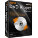 WinX DVD Ripper Platinum - (Digiarty Software, Inc.)