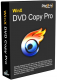 WinX DVD Copy Pro - (Digiarty Software, Inc.)